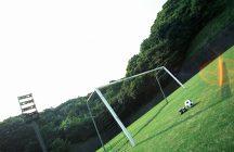 第12回富士宮西ロータリークラブカップサッカー大会結果