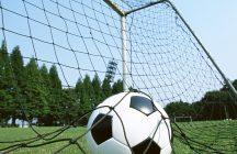 第25回 富士宮ライオンズカップサッカー大会 後期3年生大会 最終結果