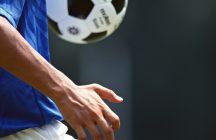 第25回 富士宮ライオンズカップサッカー大会 後期3年生大会 速報