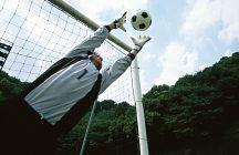 平成29年度<高校部>市民スポーツ祭