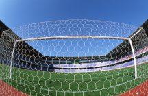 平成27年度 富士宮サッカーフェスティバル 開催要項