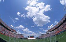 第13回富士宮西ロータリーカップサッカー大会 4年生 最終結果