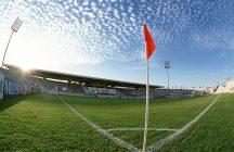 第14回富士宮西ロータリークラブカップ 前期5年生サッカー大会 最終結果