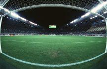 富士宮 社会人カップサッカー大会 次節(09/13)対戦カード