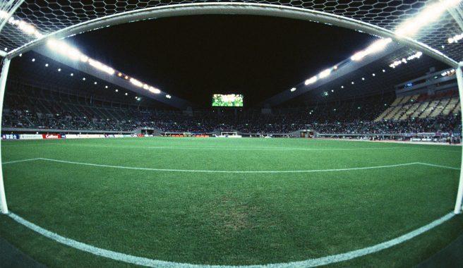 第14回富士宮西ロータリークラブカップサッカー大会 平成29年度前期3年生大会 最終結果