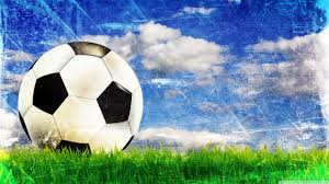 第40回 岳南地区少年サッカー大会