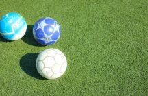 第24回富士宮ライオンズカップサッカー大会 3年生速報