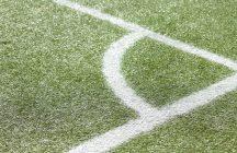 第13回富士宮西ロータリーカップサッカー大会前期 5年生結果