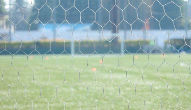 第14回富士宮西ロータリークラブカップ 前期5年生サッカー大会 速報