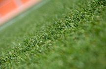 第13回富士宮西ロータリーカップサッカー大会 5年生 最新情報