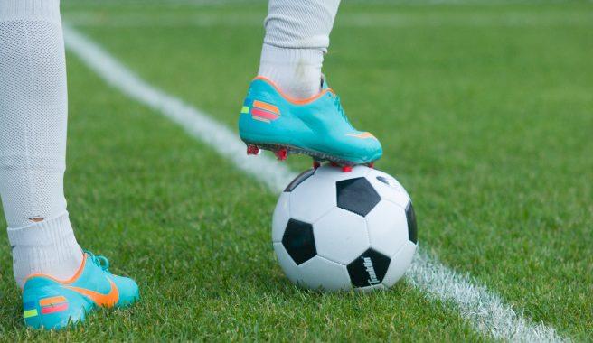 第14回富士宮西ロータリークラブカップサッカー大会 平成29年度前期3年生大会 速報