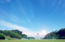 第14回(平成29年度)富士宮西ロータリークラブカップ 最終結果
