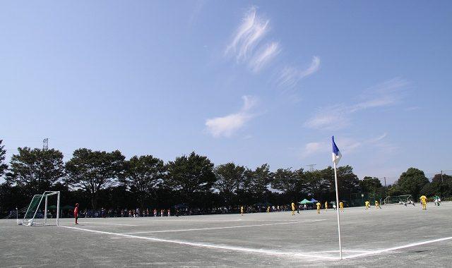 富士宮西ロータリークラブカップ 学年別成績