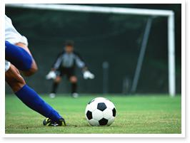 富士宮市民スポーツ祭大会(少年の部)
