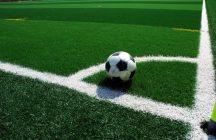 第16回富士宮西ロータリークラブカップサッカー大会
