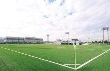 富士宮市民スポーツ祭大会(父親・母親の部)