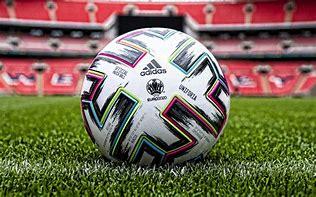 2021年全日本少年サッカー大会岳南地区予選