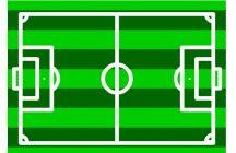 サッカー4級審判新規取得講習会について